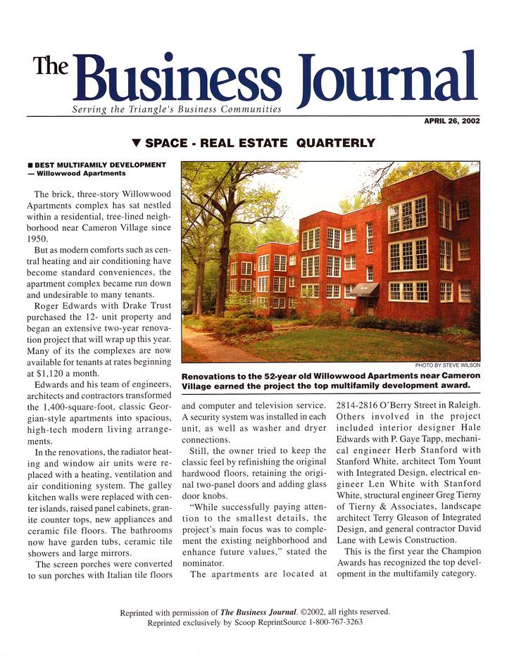 TBJ-Article