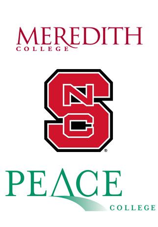 college-logos
