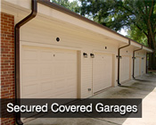 features-garages