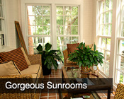 features-sunrooms