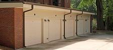 garages 225 100