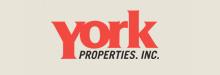 homepage-york
