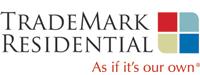 TradeMark Residential