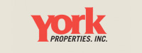York Properties